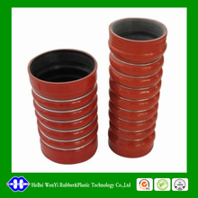 Auto rubber heater hose for coolant of china manufacturer