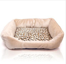 memory foam dog bed pet beds for small dogs bed for dog
