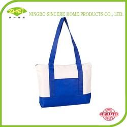 alibaba website women office bags