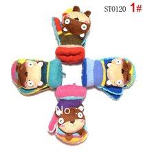 bear knitted winter baby Gloves, children's mittens kid's Gloves kid's Mittens warm knitted JPgloves0120