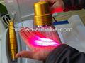 semiconductor láser equipo de la terapia