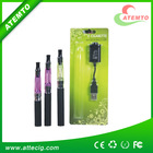 2014 Hot Selling Ego ce4 starter kit,ego-t ce4 blister,ego ce4 blister pack
