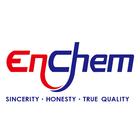EnChem Atorvastatin 134523-00-5