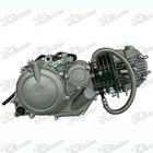 Pit Dirt Bikes Parts Zongshen 125cc Oil cooled Racing Engine