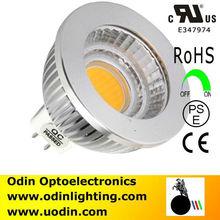 brighter white blanca brillante led mr16 ul 12v spots halogen lamps