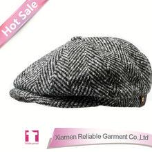 2014 new!!! cheap fedora hats for men fedora hats wholesale fedora hat