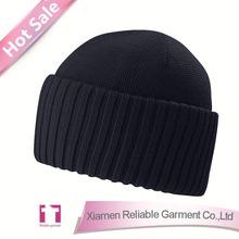 2014 new!!! men crochet knitted hats animal/ crochet knitted hats/ custom knitted hat