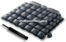 Wheelchair Chair Air Cushion Pressure Sores bedsores skin,medical air cushion