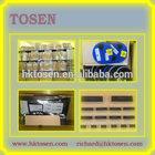 (Hot offer) PIC30F4011-30I/P
