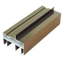 6063t5 aluminum importer for door and window