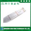 China wholesale pcb prototype fabrication buying from china