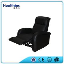 comfort okin lift chair