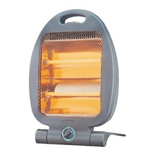 2014 Hot Sell Portable Heater