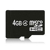 Professional gift item 4gb micro sd memory card unlocker