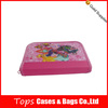 children loved cartoon printed design your own pencil case