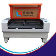 matrix cutting machine,automatic pneumatic sheet cutting machine,aluminium cutting machines single head