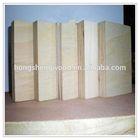 okoume door skin size plywood for sale