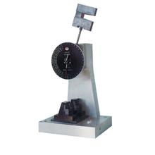 2014 High quality charpy pendulum impact tester