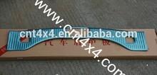 supply 2012+ ENCORE accessory car auto parts Rear Cover Plate