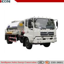 Asphalt Distributor/Bitumen Distributor Vehicle Supplier