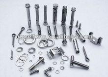 for iphone 5 aluminum metal bumper case with screw