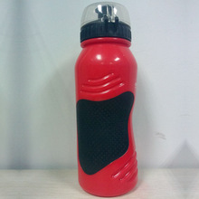 gifts novelty sports bottle water drinking bottle with top lid low price sport bottle