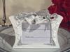Wedding Bells Place Card Holder
