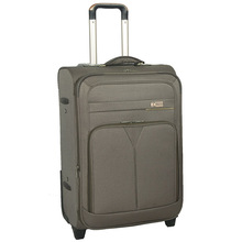 Classic design travel luggage bags