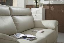 classic car sofa FM053