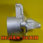 specification hammer magnet mount nickel acetate