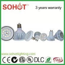led led lights led projector 1920x1080