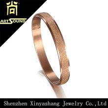Hot sale healthy copper magnetic bracelets benefits