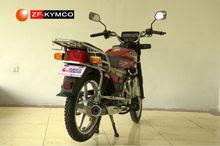 Kids Mini Gas Motorcycles 150Cc