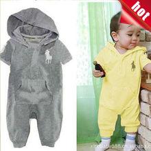 leotardos para bebés nacidos 2014 ropa bebé mameluco