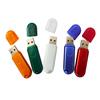 alibaba china supplier bulk 1gb usb flash drive no case