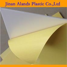 white PVC foam board, PVC sheet