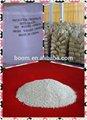 dihidrogenofosfato de cálcio