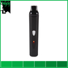 2014 Newest e cig dry herb with factory price wholesale