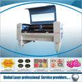 Mundialmente venda quente pequim reci z 6,150w, 1390, material misturado, metal não- metal, 3d laser máquina de corte