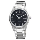 WEIQIN W2102 Cheap Stainless Steel Watch For Men