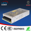 S series 120W Powerful led flashlight 12V Industrial power supplies for flashlight