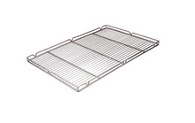 stainless steel baking sheets , stainless steel cooling wire for bakery 19016