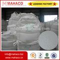 China fabricante de sal industrial de ceniza de sosa/carbonato de sodio