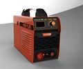 Igbt inversor DC pequeno arco 160 amp boa qualidade mais barato elétrico portátil arc welding machine ARC-160