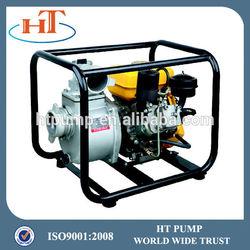 3 inch irrigation diesel pump price DWP30B