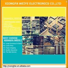 (Electronic Component) 24AA64T-I/MC