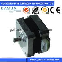 Cheap wholesale plc step motor control