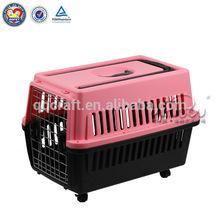 Wholesale pet cage cat cage dog kennel wholesale