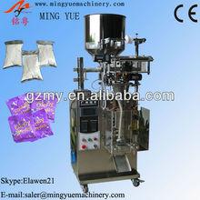 Granule,Sugar,Coffee,Peanut,Bean Packing Machine MY-60KB Factory Price
