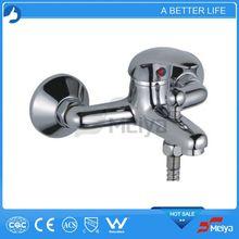 2014 Hot Sale Taps Faucets Water Mixer Bath Kitchen Sanitary